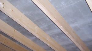Fabricante de panel s ndwich cemento madera madrid panel - Panel madera cemento ...