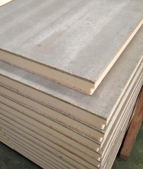 Panel sandwich lopanel suelo es un panel sandwich - Friso en techo ...